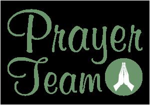 Prayer-Team-PNG-300x211