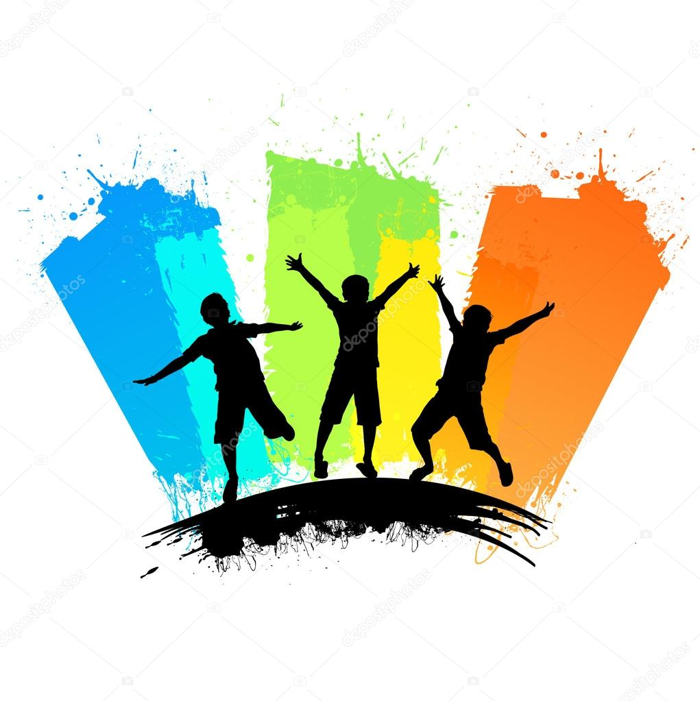 depositphotos_7146024-stock-illustration-kids-silhouettes-with-paint-color