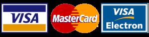 visa-and-mastercard-logo_364449